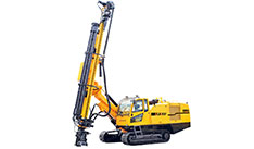 [Water Well Drilling Rigs for sale]Common sense of drilling