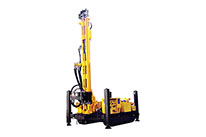 How To Maintain Water Well Drill Rig?