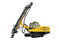 How to Take Protective Measures for Drilling Equipment?